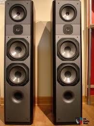 speakers sale. focal jm lab electra 936 big tower speakers-sale pending speakers sale