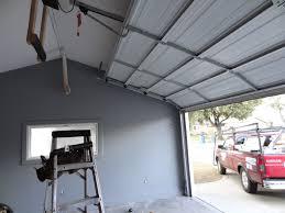 martin garage doorsGARAGE DOORS AND OPENERS GALLERY
