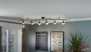 cord lighting. Cord Lighting