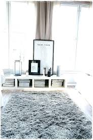 furry rugs for bedroom gy rugs for bedroom living room gray rug grey faux fur