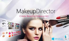 free full features youcam makeup candebizsico cyberlink upload file enu makeup software makeup ideas