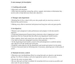 Sales Associate Job Description Youtube Floor Assistant Picture