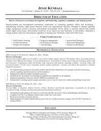 Instructional Designer Resume cover letter instructional design resume examples instructional 49