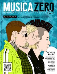 His stage name is a pun on the cartoon character wile e. Musica Zero Km Mzk News N 13 Maggio 2019 By Musica Zero Km Issuu