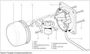wiring diagram for marine rocker switch images 78 camaro fuse box 1996 ski doo wiring diagram on wiring diagram 1994 sea doo