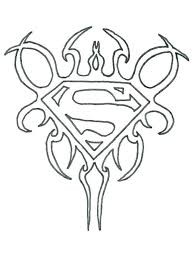 This is a superman coloring pages with superman coloring book. Coloring Pages Superman Logo We Have A Superman Coloring Page Collection That You Can Store For In 2020 Superman Coloring Pages Cartoon Coloring Pages Coloring Pages