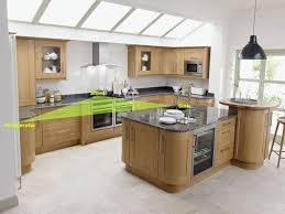 Space Saving For Kitchens And Space Saving Kitchen Design Space Saving Kitchen Design Miserv