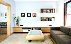 wall cabinets for living room modern wall cabinet wall cabinets for living room corner wall cabinet