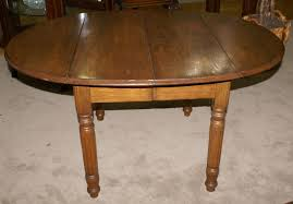 cool vintage furniture. Cool Vintage Drop Leaf Table With Fair Kitchen Epic Furniture Design U