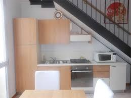 Casa thiene appartamenti e case in vendita cambiocasa.it