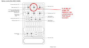2001 ford e350 radio wiring diagram wirdig