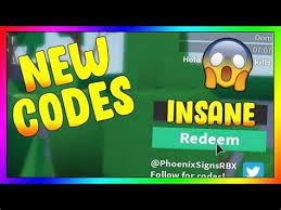 K exploit v4.2.0 download : K Exploit V4 2 0 Download Roblox Exploits Free No Virus Roblox Robux Hack Essentially Exploit Is A Cheat Mod Which By Using The Terminals Door Locks Generator Controls Etc