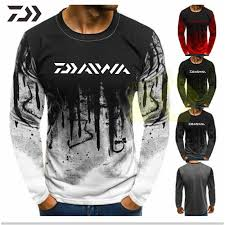 top 10 men long sleeve <b>spring autumn mens</b> casual shirts list and ...