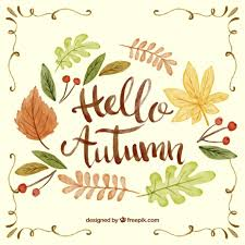 Image result for fall clipart background
