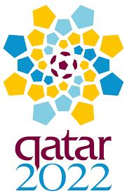 Design Qualification Wikipedia Qatar 2022 Fifa World Cup Bid Wikipedia