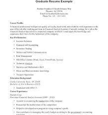 Teen Sample Resume Mesmerizing First Resume Samples First Resume Samples For Teenager Job Teenage