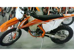 2018 ktm 450 xcf. plain xcf throughout 2018 ktm 450 xcf a