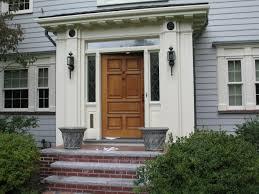 front doors for homewood front doors for homes