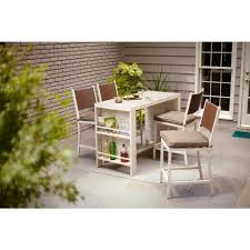 Craigslist Patio Furniture St Louis Furniture Ideas Craigslist