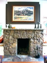 how to reface a fireplace refacing fireplace with stone fireplace refacing stone a refacing with refacing how to reface a fireplace