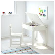 ikea sundvik childrens desk desk inspirations excellent ikea sundvik childrens desk 133