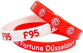 Jun 04, 2021 · fortuna düsseldorf ist eine gute adresse, auch für junge spieler. Torte Dusseldorf Okiko Sushi