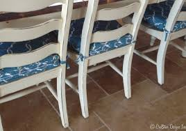 designer chair cushions. Decoration Designer Chair With Dining Room Design Idea Bench Makeover Amazing Cushions