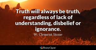 Truth Quotes Extraordinary Truth Quotes BrainyQuote