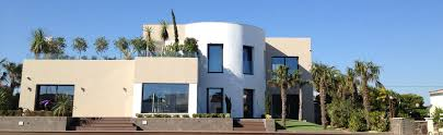 maisons et villas à empuriabravaprofitez de la corava dans la maison de vos rêves