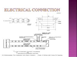 alarm system wiring diagram alarm image wiring diagram fire alarm system wiring fire wiring diagrams car on alarm system wiring diagram