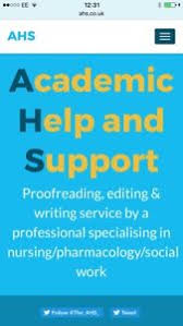 essay writing books comics magazines proofreading editing essay writing service in nursing pharmacology social work