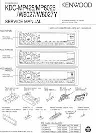 kenwood kdc mp235 wiring diagram kenwood image wiring kdc mp235 wiring diagram kdc automotive wiring diagram on kenwood kdc mp235 wiring diagram
