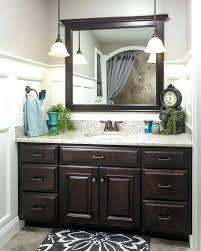 modern bathroom vanity ideas. Bathroom Vanity Ideas Modern Dark Wood Best Vanities On Magnificent White 1