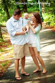 138 best images about Photography Family Pic Ideas on Pinterest