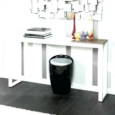 Dress Table Ikea Dress Table Dress Table Dress Table Amusing Narrow Console  Table For Hallway On