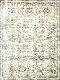 pier one rugs magnolia home pillows 1 area best by images on taupe imports canada