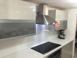Kitchen Exhaust Fan Kitchen Range Hoods Commercial Kitchen - Kitchen hood exhaust fan