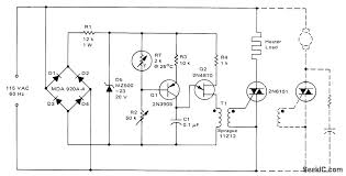hayward pool pump motor  home and furnitures reference hayward pool pump motor hastings heater control wiring diagram wiring diagram