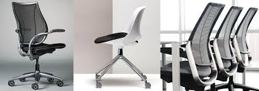 Denver office furniture showroom Yhome Chairs Stools Humanscale Ergonomic Office Furniture Solutions