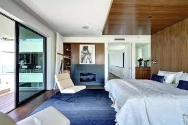 baby room rug blue rug for bedroom navy blue rugs with modern bedroom and window treatments