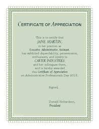 Administrative Professional Certificate Administrative Professional Certificate Tutar