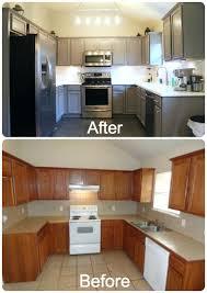 refinishing kitchen cabinets diy. Refurbished Kitchen Cabinets Diy Refinishing Cheap For Sale In Toronto I