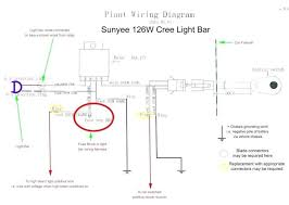 medium size of clipsal 3 position switch wiring diagram rocker selector light how to wire diagr
