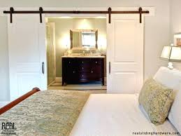 sliding barn doors for bedroom sliding barn door bedroom furniture barn door furniture barn sliding barn doors for bedroom