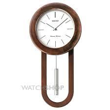wall clocks with pendulum clocks pendulum long case chiming wall clock old wall clocks with pendulum in india