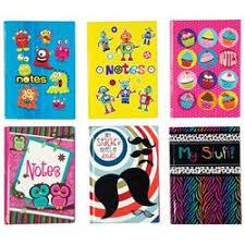 Cool Memos Memo Pads Notepads More Shop Geddes