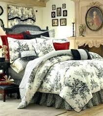 comforter sets set king x oversized 110 96 goose down
