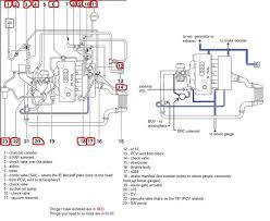 diy b6 1 8t vacuum line and check valve removal simplification