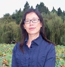 Image result for meng shenlan