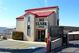 storage and office space. 301 north clark drive el paso tx 79905 office business with small storage space and